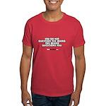 TSHIRTS_question T-Shirt