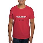 TSHIRTS_wise T-Shirt