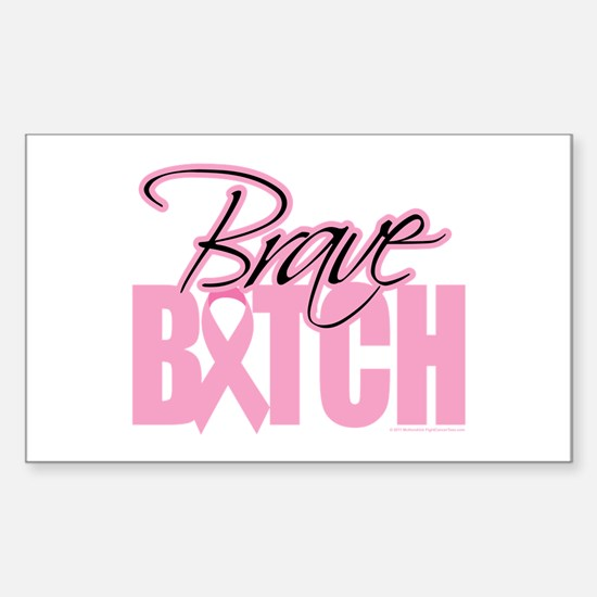 BC-Brave-Bitch Decal