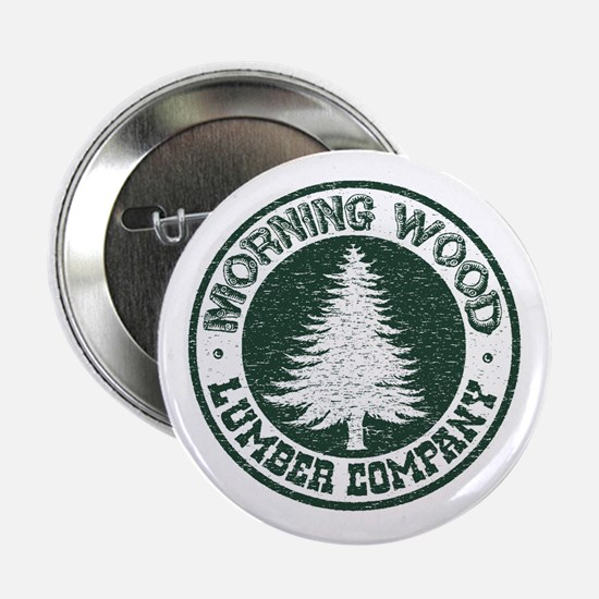 Morning Wood Button