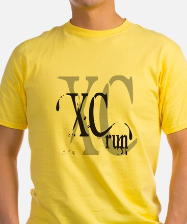 Cross Country XC T
