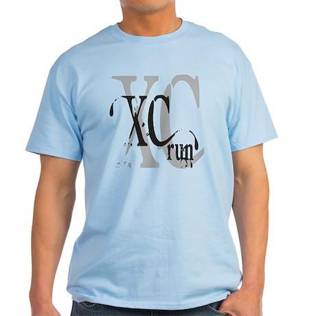 Cross Country XC Light T-Shirt