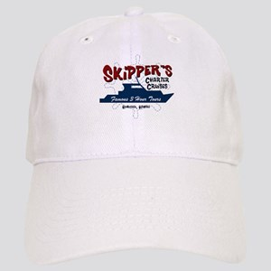 Gilligan Hats - CafePress 2b39b82d77a