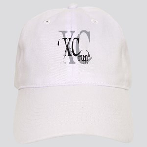 Cross Country XC Cap