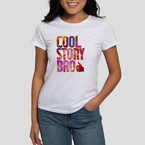 Cool Story Bro Women's T-Shirt