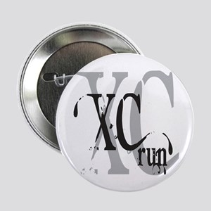 "Cross Country XC 2.25"" Button"