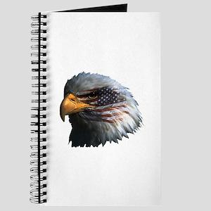 USA Eagle Journal