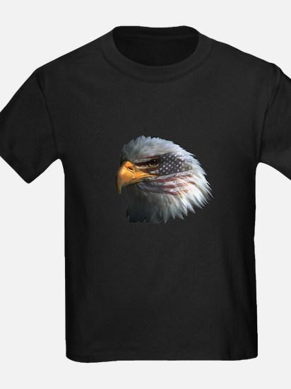 USA Eagle T