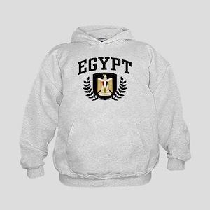 Egypt Kids Hoodie