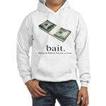 Bait Hooded Sweatshirt
