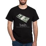 Bait Dark T-Shirt