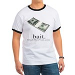 Bait Ringer T