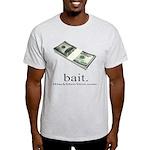Bait Light T-Shirt