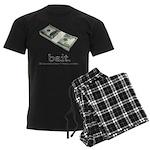 Bait Men's Dark Pajamas
