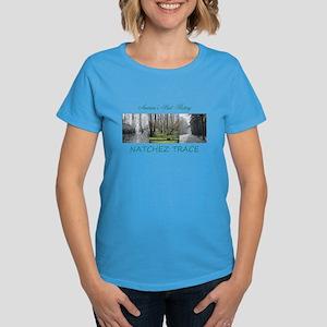 ABH Natchez Trace Women's Classic T-Shirt