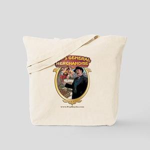Gen Merchandise Tote Bag
