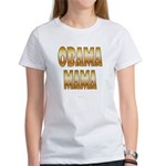 Big Mama Women's T-Shirt