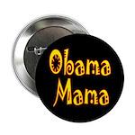 Obama Mama Dark 2.25