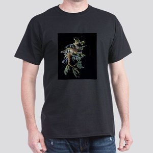 Leaf-see the shrimp T-Shirt