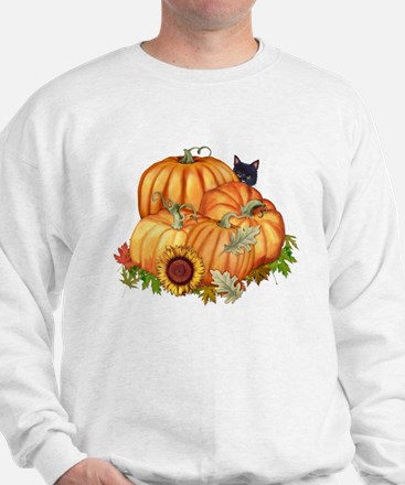 Autumn Bounty Sweatshirt
