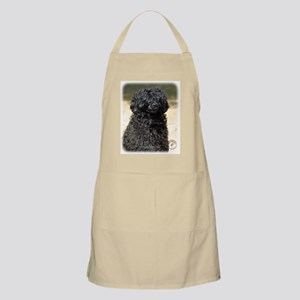 Portuguese Water Dog 9R016D-151 Apron