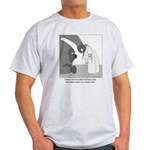 Banana Stand Light T-Shirt