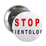 Scientology Button