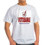 VOTOBAMA! Light T-Shirt