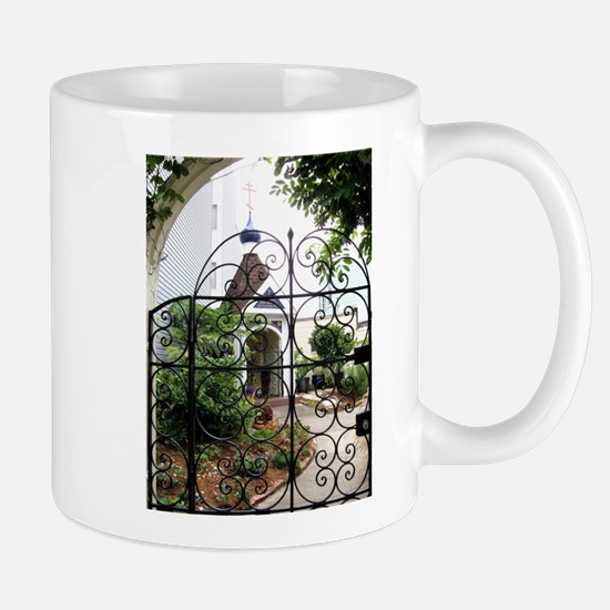 IMG_0841 Mugs