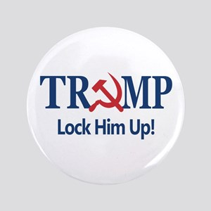 Lock Him Up Button