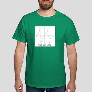ec3a43036e42 Summer Line T-Shirts - CafePress