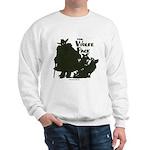 Nero Wolfe Sweatshirt