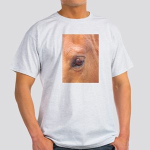Horse's Soul Light T-Shirt