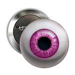 The Eye: Pink, Dark 2.25