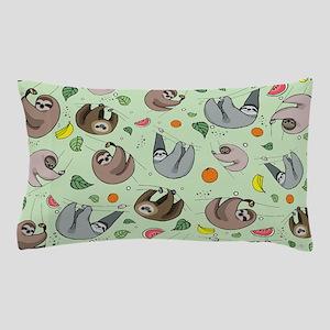 773159ae459 Sloths Bed   Bath - CafePress