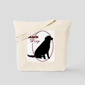 MACH Trip Tote Bag
