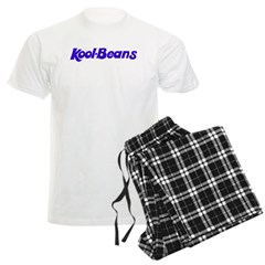 Kool Beans Pajamas