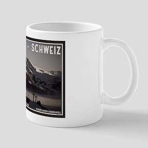 Grindelwald Fog Mug