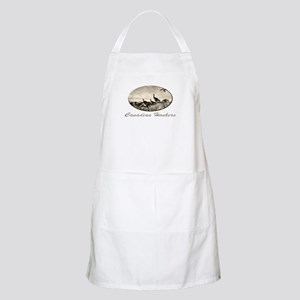 Canadian Honkers Apron