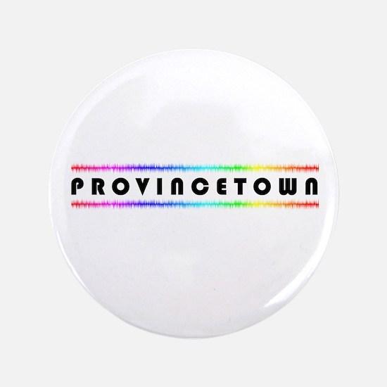 Provincetown Button
