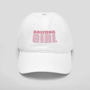 Arizona Girl Cap