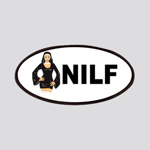 NILF Patches