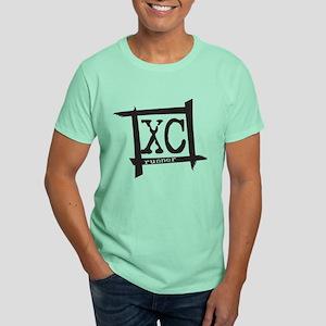 XC Runner Dark T-Shirt