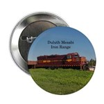 "Duluth Mesabi Iron Range Locomotive 2.25"" But"