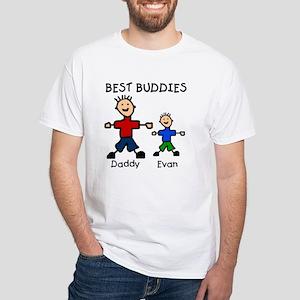 customforchristine T-Shirt