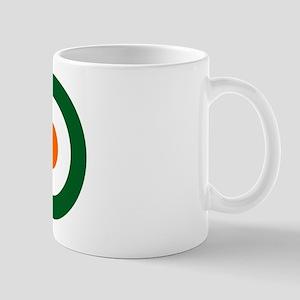 Ireland Roundel 1922-1923 Mug