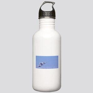 In Formation Stainless Water Bottle 1.0L