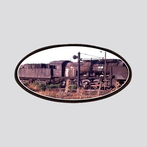 The Old Engine Patches