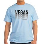 VEGAN 01, 3 tons - Light T-Shirt