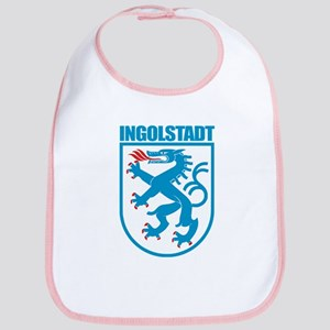 Ingolstadt Bib
